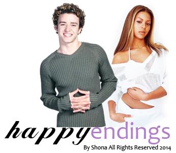 stories/1/images/happyendings2.jpg
